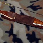 dsc 0028sm 150x150 HAMMER Hybrid Longbow