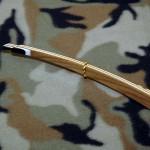dsc 0031sm 150x150 HAMMER Hybrid Longbow