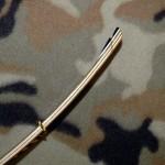 dsc 0048sm 150x150 HAMMER Hybrid Longbow