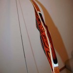 dsc 0257sm 150x150 HAMMER Hybrid Longbow
